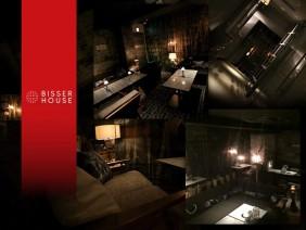 Bisser House~ビゼハウス~