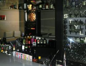 G-STYLE(ジースタイル) 中洲ガールズバー SHOP GALLERY 1
