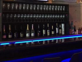 girl's bar BAMBINA(バンビーナ) 池袋ガールズバー SHOP GALLERY 2