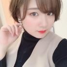 かほ girl's bar BAMBINA(バンビーナ) 画像20200605120446134.jpg