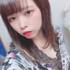 るか girl's bar BAMBINA(バンビーナ) 画像20200605120454773.jpg
