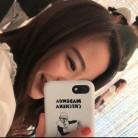 あいな girl's bar BAMBINA(バンビーナ) 画像20200605120530478.jpg