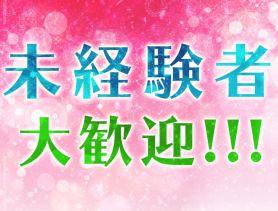 Girls Bar Elmo(ガールズバーエルモ) 赤坂ガールズバー SHOP GALLERY 3