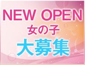 GIRL's SEVEN(ガールズセブン) 船橋ガールズバー SHOP GALLERY 2