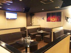 Lounge Carat(カラット) 久留米ラウンジ SHOP GALLERY 1