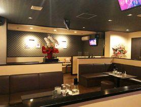 Lounge Carat(カラット) 久留米ラウンジ SHOP GALLERY 2