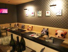 Lounge Carat(カラット) 久留米ラウンジ SHOP GALLERY 3