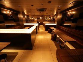 club  Avalon(アヴァロン) 栄昼キャバ・朝キャバ SHOP GALLERY 1