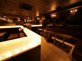 club  Avalon(アヴァロン) 栄昼キャバ・朝キャバ SHOP GALLERY 2
