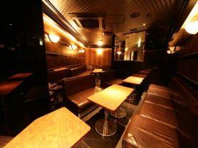 club  Avalon(アヴァロン) 栄昼キャバ・朝キャバ SHOP GALLERY 3