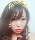 アイ ミセスJ名駅 画像2018061821241214.jpg