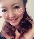 みく ミセスJ名駅 画像20180618212418101.jpg