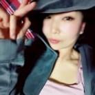 小雪 ミセスJ名駅 画像2018061821242878.jpg