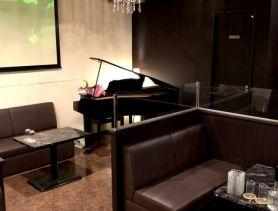 Lounge K2(ケーツー) 久留米ラウンジ SHOP GALLERY 1