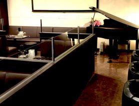 Lounge K2(ケーツー) 久留米ラウンジ SHOP GALLERY 2