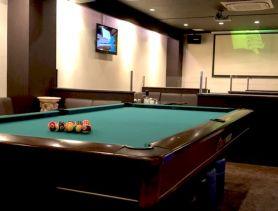 Lounge K2(ケーツー) 久留米ラウンジ SHOP GALLERY 3