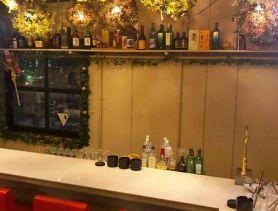 Girl's Bar Bosco in Meguro(ボスコインメグロ) 恵比寿ガールズバー SHOP GALLERY 4