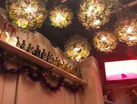 Girl's Bar Bosco in Meguro(ボスコインメグロ) 恵比寿ガールズバー SHOP GALLERY 5