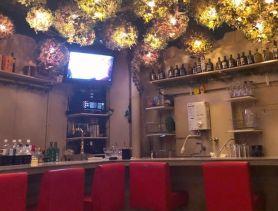 Girl's Bar Bosco in Meguro(ボスコインメグロ) 恵比寿ガールズバー SHOP GALLERY 3