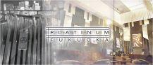 PLATINUM FUKUOKA(プラチナフクオカ)【公式求人情報】 バナー