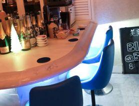 美魔女カラオケBAR Bluebell(ブルーベル) 銀座ラウンジ SHOP GALLERY 2
