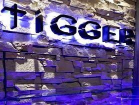 tIGGER(ティガー) 歌舞伎町ガールズバー SHOP GALLERY 5