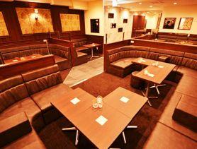 Royal Lounge 界(カイ) 流川ラウンジ SHOP GALLERY 1