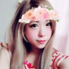 札幌メイドバー モエル ~moel~ アイリス