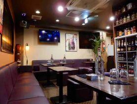 Lounge Soeur(スール) 五井ラウンジ SHOP GALLERY 2