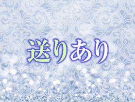Lounge Soeur(スール) 五井ラウンジ SHOP GALLERY 5