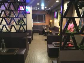 Lounge Soeur~ラウンジ スール~