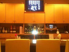 マリア倶楽部 岡山スナック SHOP GALLERY 3