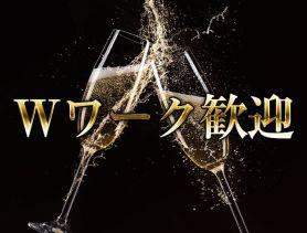 【朝】LEGEND OF THE KING(レジェンドオブザキング) 歌舞伎町昼キャバ・朝キャバ SHOP GALLERY 3