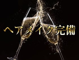 【朝】LEGEND OF THE KING(レジェンドオブザキング) 歌舞伎町昼キャバ・朝キャバ SHOP GALLERY 4