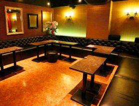 Club IRIS(アイリス) 錦糸町キャバクラ SHOP GALLERY 3