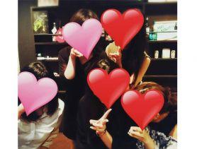 GIRLS BAR FLOWER(フラワー) 茂原ガールズバー SHOP GALLERY 1