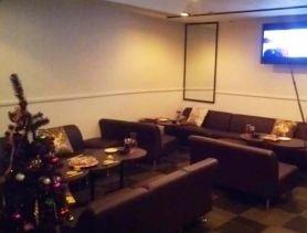 Lounge Nico(ラウンジニコ) 佐久平ラウンジ SHOP GALLERY 1