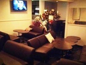 Lounge Nico(ラウンジニコ) 佐久平ラウンジ SHOP GALLERY 2