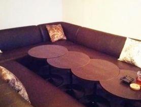 Lounge Nico(ラウンジニコ) 佐久平ラウンジ SHOP GALLERY 3