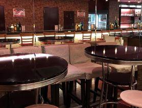 GIRL'S CAFE BASK(バスク) 大和ガールズバー SHOP GALLERY 3