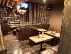 Club Un plus(アンプラス) 新潟キャバクラ SHOP GALLERY 1