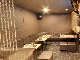 Club Un plus(アンプラス) 新潟キャバクラ SHOP GALLERY 3