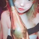ミチル Club Un+(アンプラス)【公式求人・体入情報】 画像2019103021201777.jpg