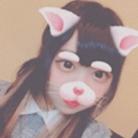ちか MIXスナックWaiWai(ワイワイ) 画像20181022121914702.png