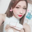 ありか MIXスナックWaiWai(ワイワイ) 画像20181022121936487.png