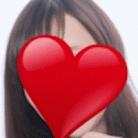 ゆい MIXスナックWaiWai(ワイワイ) 画像20181022122228966.png