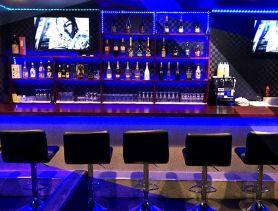 Girl's café&bar Athena(アティーナ) 草加ガールズバー SHOP GALLERY 2