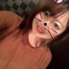 ゆう Girl's café&bar Athena(アティーナ) 画像20190111142335323.jpg