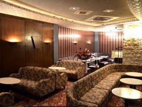 Lounge 奏~カナデ~ 藤枝ラウンジ SHOP GALLERY 4
