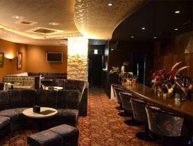 Lounge 奏~カナデ~ 藤枝ラウンジ SHOP GALLERY 1